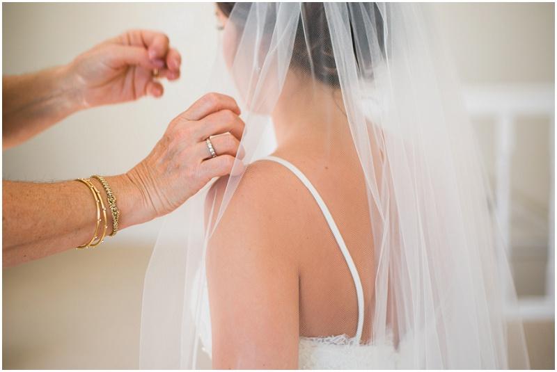Atlanta Wedding Photographer - Krista Turner Photography - Little River Farms Wedding (83 of 813).jpg