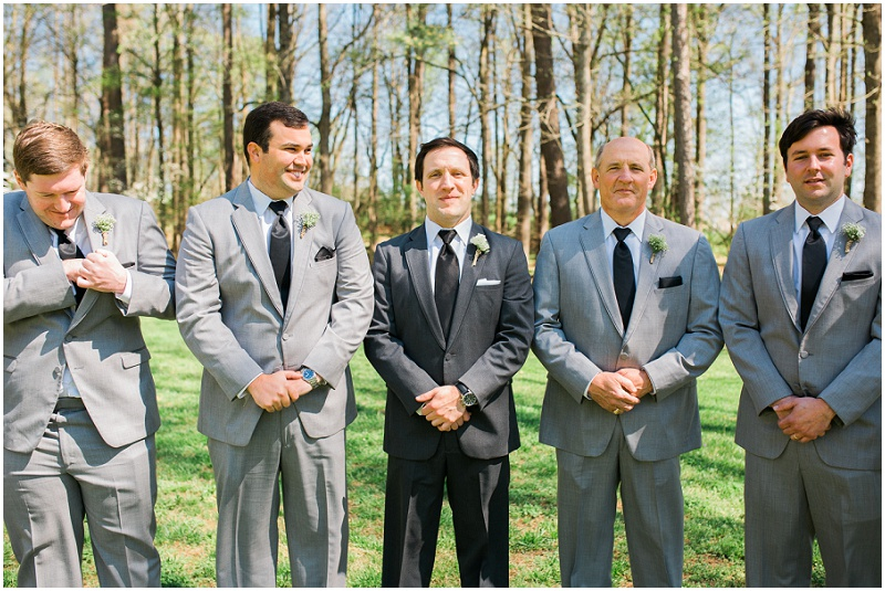 Atlanta Wedding Photographer - Krista Turner Photography - Little River Farms Wedding (81 of 813).jpg