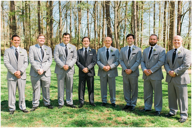 Atlanta Wedding Photographer - Krista Turner Photography - Little River Farms Wedding (85 of 813).jpg