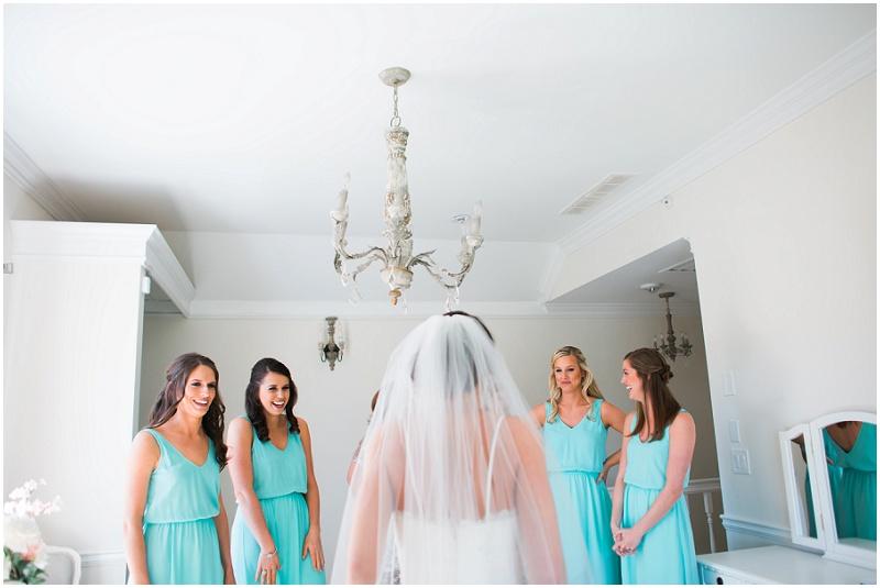 Atlanta Wedding Photographer - Krista Turner Photography - Little River Farms Wedding (103 of 813).jpg