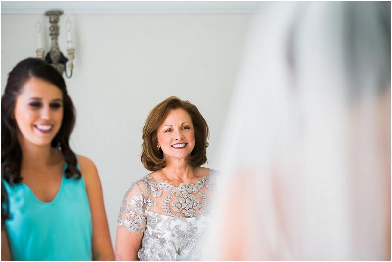 Atlanta Wedding Photographer - Krista Turner Photography - Little River Farms Wedding (104 of 813).jpg