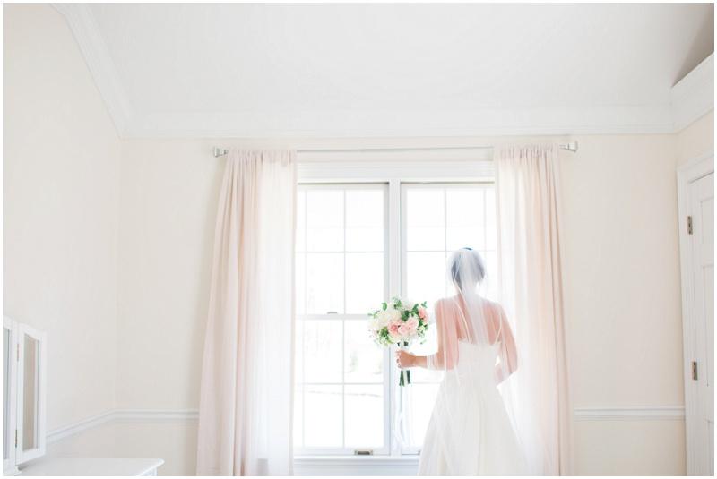 Atlanta Wedding Photographer - Krista Turner Photography - Little River Farms Wedding (119 of 813).jpg