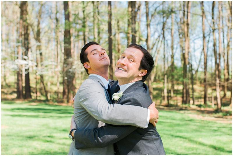 Atlanta Wedding Photographer - Krista Turner Photography - Little River Farms Wedding (137 of 813).jpg