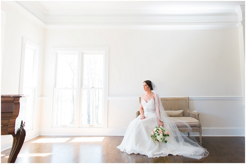 Atlanta Wedding Photographer - Krista Turner Photography - Little River Farms Wedding (141 of 813).jpg