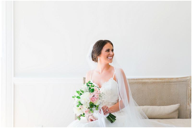 Atlanta Wedding Photographer - Krista Turner Photography - Little River Farms Wedding (147 of 813).jpg