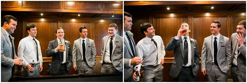 Atlanta Wedding Photographer - Krista Turner Photography - Little River Farms Wedding (149 of 813).jpg