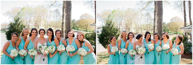 Atlanta Wedding Photographer - Krista Turner Photography - Little River Farms Wedding (165 of 813).jpg