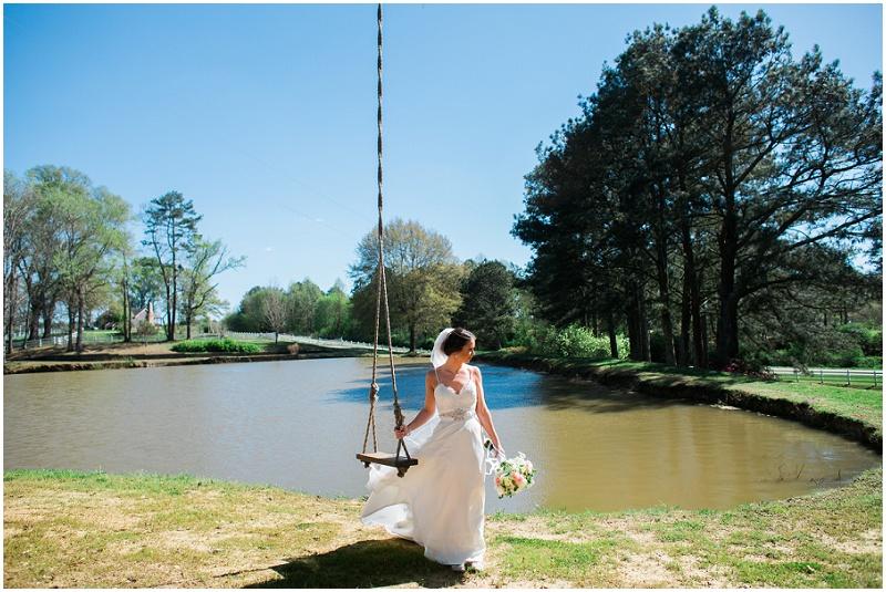 Atlanta Wedding Photographer - Krista Turner Photography - Little River Farms Wedding (198 of 813).jpg