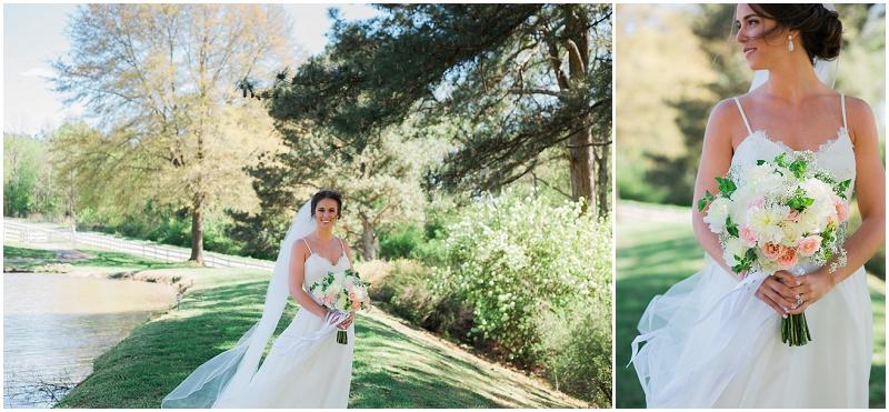 Atlanta Wedding Photographer - Krista Turner Photography - Little River Farms Wedding (207 of 813).jpg