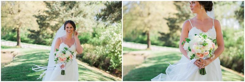 Atlanta Wedding Photographer - Krista Turner Photography - Little River Farms Wedding (209 of 813).jpg