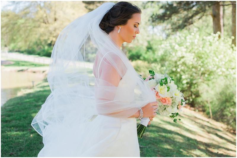 Atlanta Wedding Photographer - Krista Turner Photography - Little River Farms Wedding (217 of 813).jpg