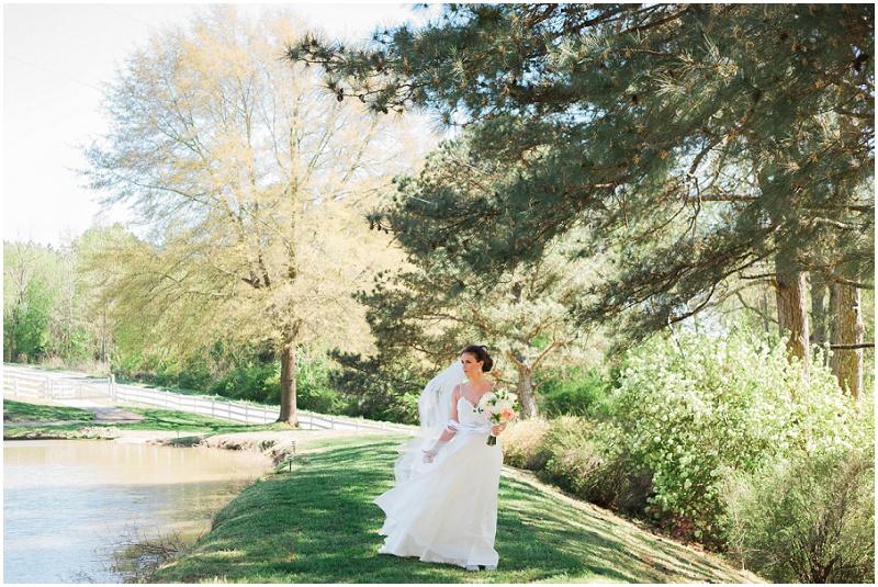 Atlanta Wedding Photographer - Krista Turner Photography - Little River Farms Wedding (227 of 813).jpg