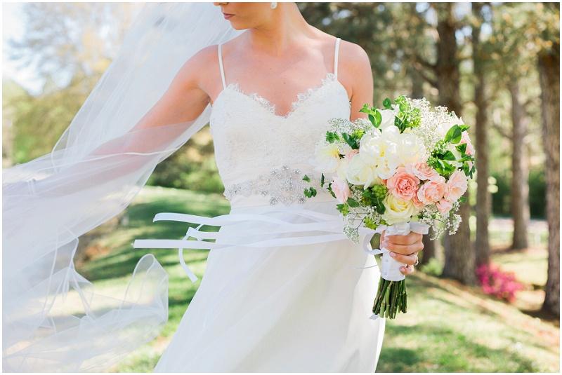Atlanta Wedding Photographer - Krista Turner Photography - Little River Farms Wedding (233 of 813).jpg