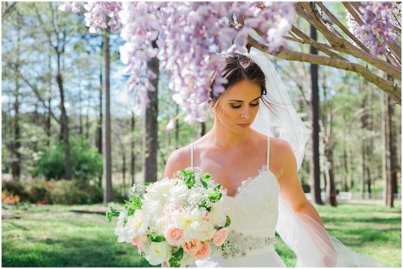 Atlanta Wedding Photographer - Krista Turner Photography - Little River Farms Wedding (244 of 813).jpg