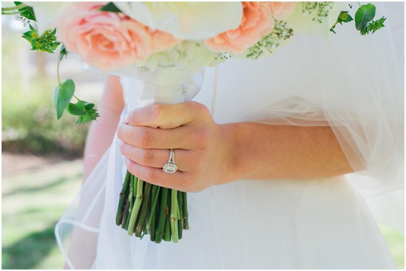 Atlanta Wedding Photographer - Krista Turner Photography - Little River Farms Wedding (280 of 813).jpg