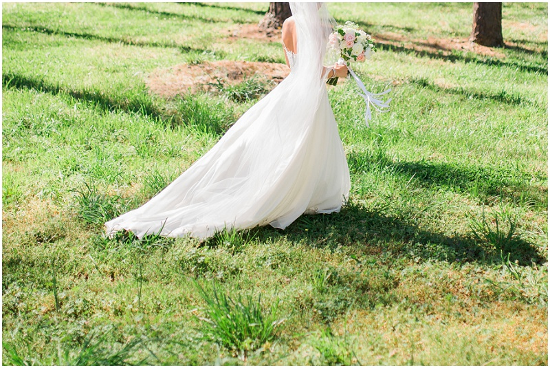 Atlanta Wedding Photographer - Krista Turner Photography - Little River Farms Wedding (287 of 813).jpg