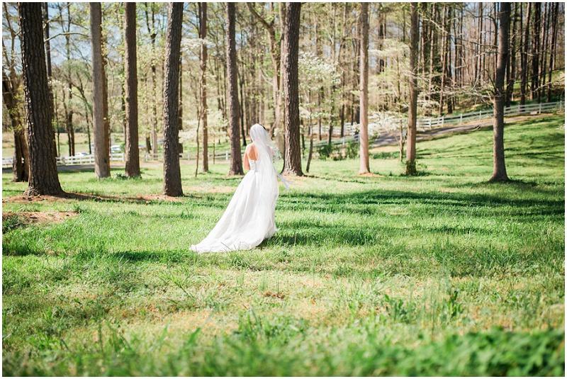 Atlanta Wedding Photographer - Krista Turner Photography - Little River Farms Wedding (288 of 813).jpg