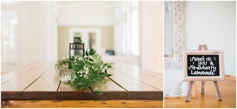 Atlanta Wedding Photographer - Krista Turner Photography - Little River Farms Wedding (302 of 813).jpg