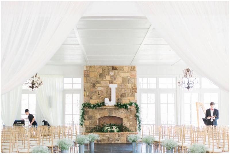 Atlanta Wedding Photographer - Krista Turner Photography - Little River Farms Wedding (325 of 813).jpg