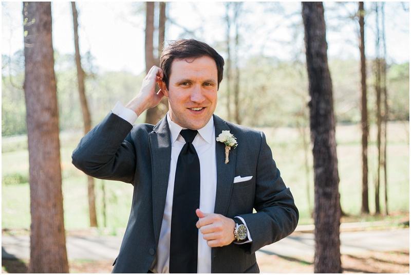 Atlanta Wedding Photographer - Krista Turner Photography - Little River Farms Wedding (337 of 813).jpg