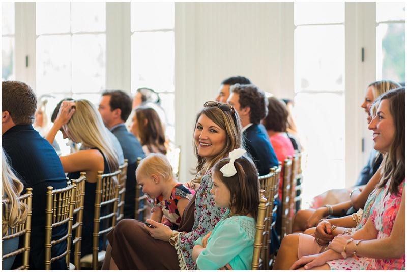 Atlanta Wedding Photographer - Krista Turner Photography - Little River Farms Wedding (381 of 813).jpg