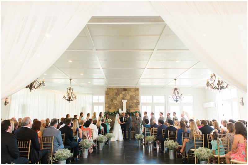 Atlanta Wedding Photographer - Krista Turner Photography - Little River Farms Wedding (393 of 813).jpg