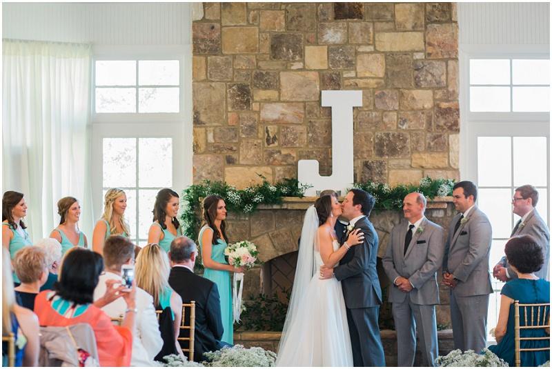 Atlanta Wedding Photographer - Krista Turner Photography - Little River Farms Wedding (416 of 813).jpg