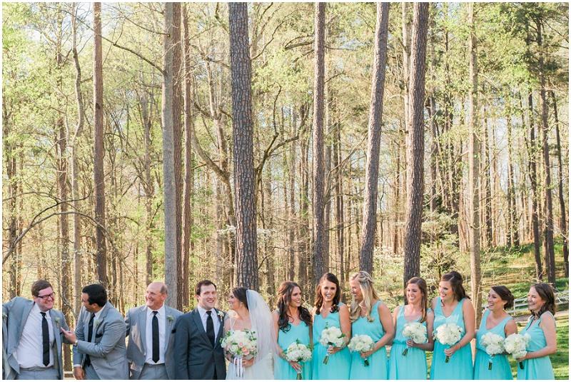 Atlanta Wedding Photographer - Krista Turner Photography - Little River Farms Wedding (441 of 813).jpg