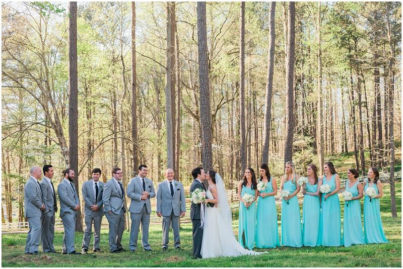 Atlanta Wedding Photographer - Krista Turner Photography - Little River Farms Wedding (446 of 813).jpg