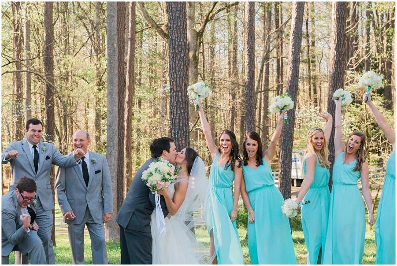Atlanta Wedding Photographer - Krista Turner Photography - Little River Farms Wedding (447 of 813).jpg