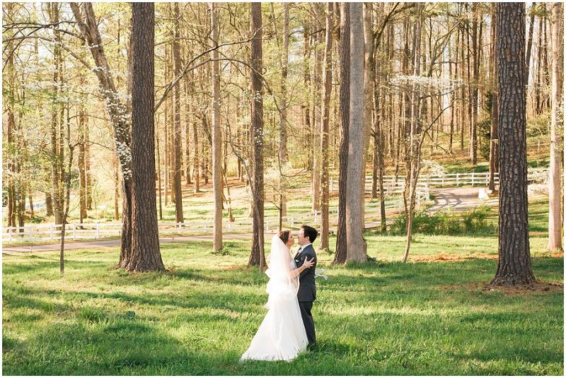 Atlanta Wedding Photographer - Krista Turner Photography - Little River Farms Wedding (498 of 813).jpg