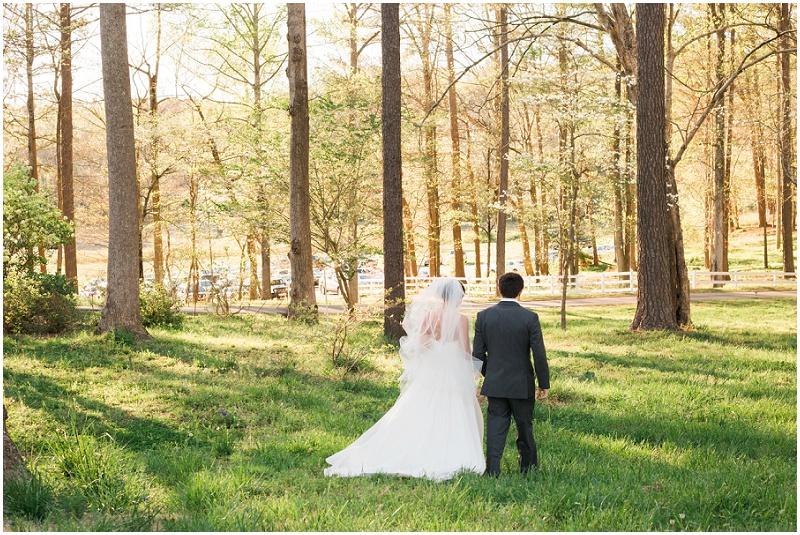 Atlanta Wedding Photographer - Krista Turner Photography - Little River Farms Wedding (496 of 813).jpg