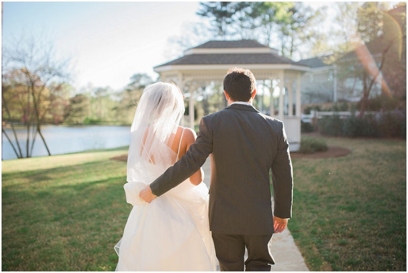 Atlanta Wedding Photographer - Krista Turner Photography - Little River Farms Wedding (521 of 813).jpg