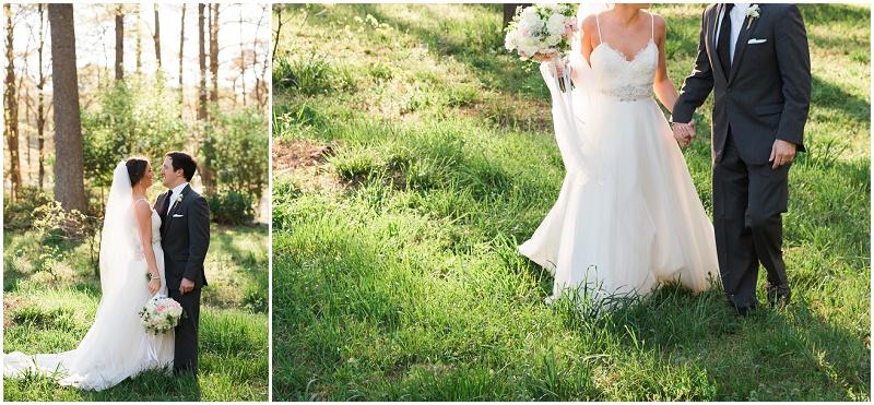 Atlanta Wedding Photographer - Krista Turner Photography - Little River Farms Wedding (512 of 813).jpg