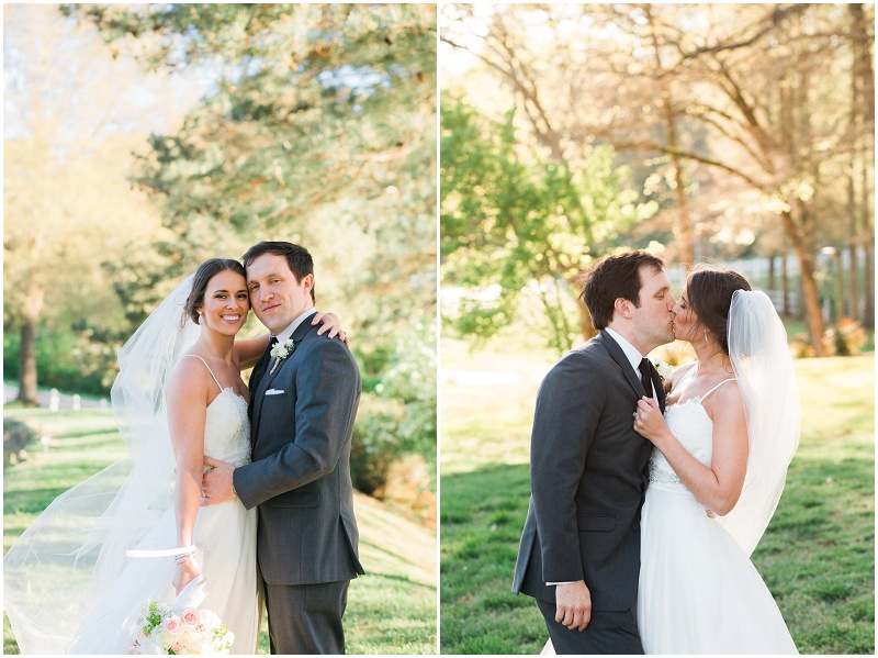 Atlanta Wedding Photographer - Krista Turner Photography - Little River Farms Wedding (539 of 813).jpg