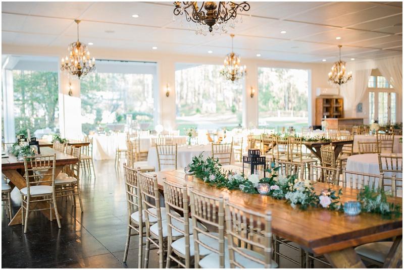 Atlanta Wedding Photographer - Krista Turner Photography - Little River Farms Wedding (556 of 813).jpg