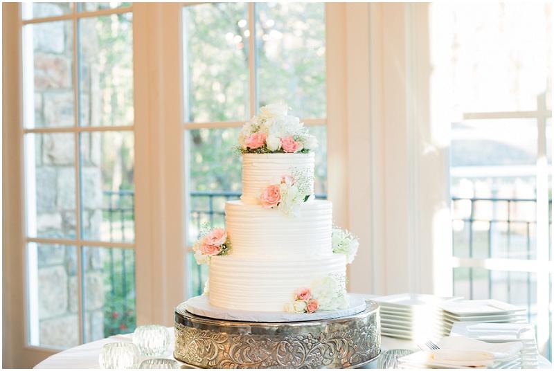 Atlanta Wedding Photographer - Krista Turner Photography - Little River Farms Wedding (575 of 813).jpg