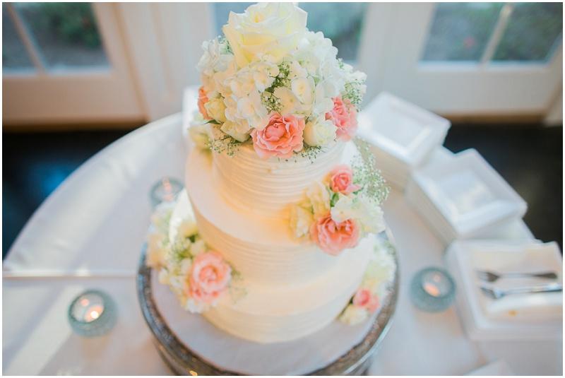 Atlanta Wedding Photographer - Krista Turner Photography - Little River Farms Wedding (580 of 813).jpg