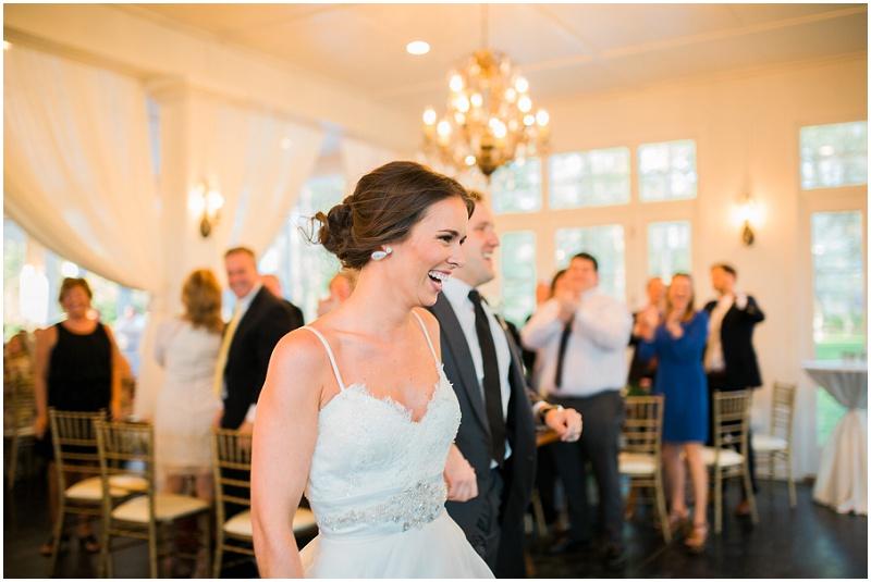 Atlanta Wedding Photographer - Krista Turner Photography - Little River Farms Wedding (590 of 813).jpg
