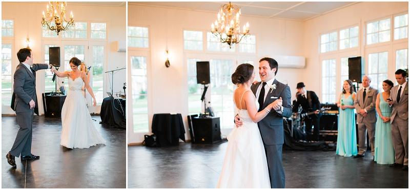 Atlanta Wedding Photographer - Krista Turner Photography - Little River Farms Wedding (599 of 813).jpg