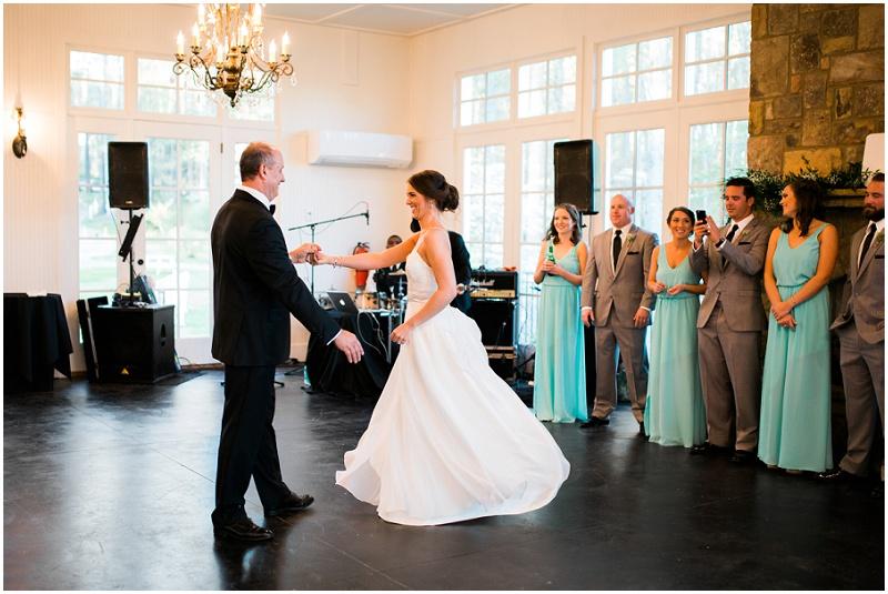 Atlanta Wedding Photographer - Krista Turner Photography - Little River Farms Wedding (609 of 813).jpg