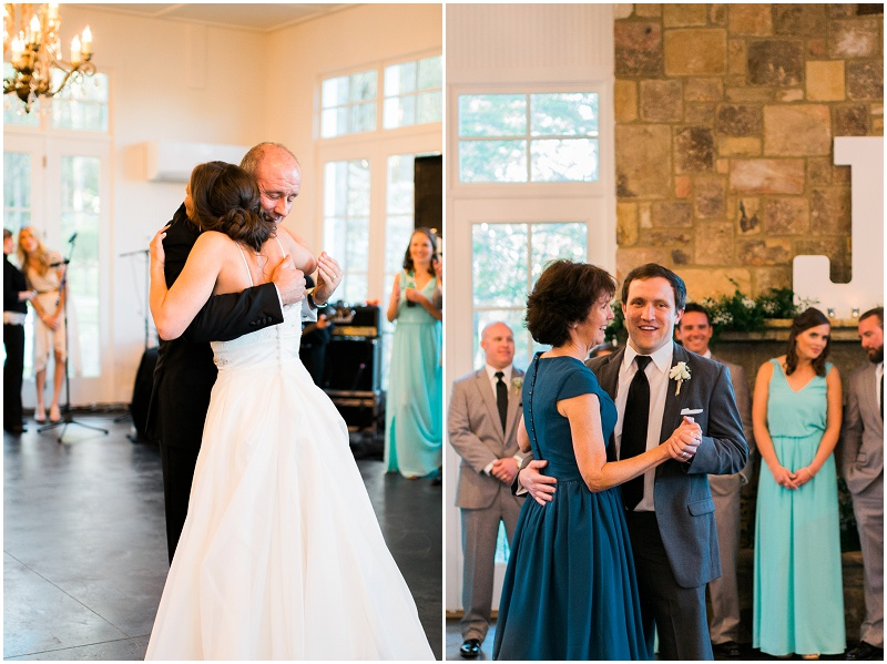 Atlanta Wedding Photographer - Krista Turner Photography - Little River Farms Wedding (620 of 813).jpg