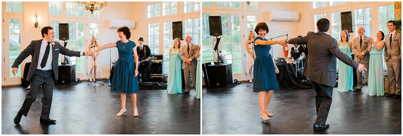 Atlanta Wedding Photographer - Krista Turner Photography - Little River Farms Wedding (627 of 813).jpg