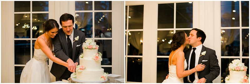 Atlanta Wedding Photographer - Krista Turner Photography - Little River Farms Wedding (644 of 813).jpg