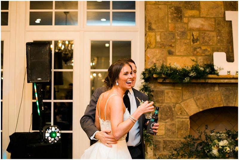 Atlanta Wedding Photographer - Krista Turner Photography - Little River Farms Wedding (668 of 813).jpg