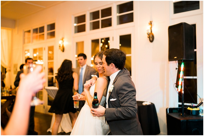 Atlanta Wedding Photographer - Krista Turner Photography - Little River Farms Wedding (679 of 813).jpg