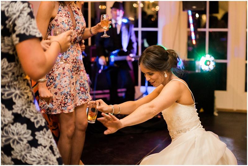 Atlanta Wedding Photographer - Krista Turner Photography - Little River Farms Wedding (690 of 813).jpg