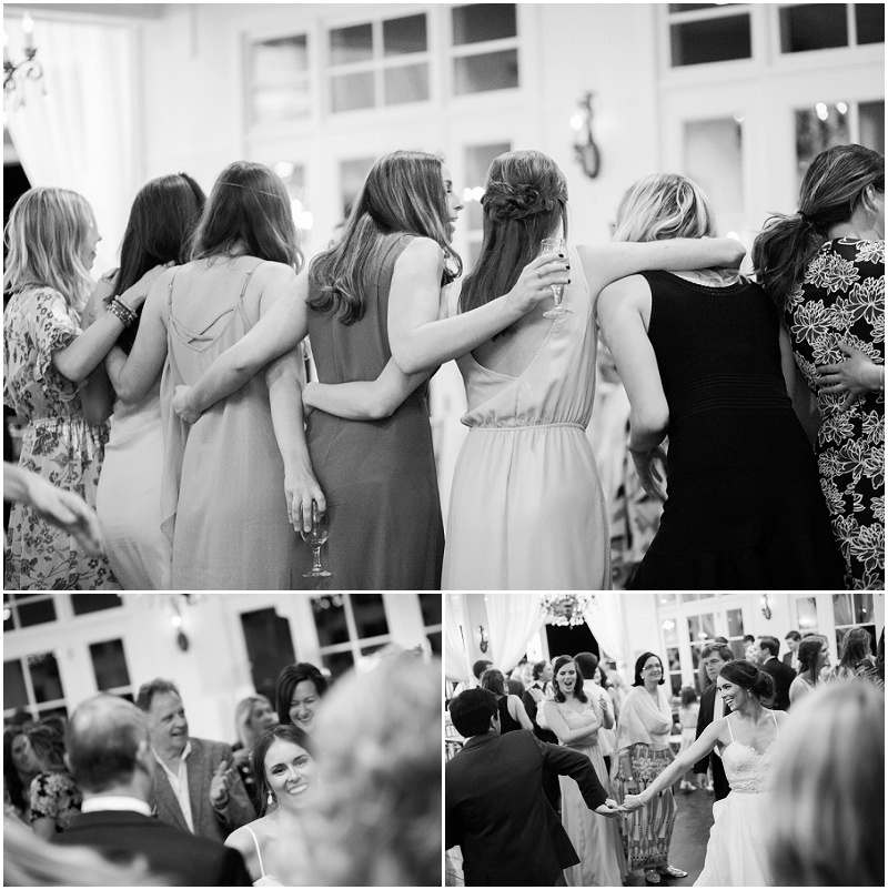 Atlanta Wedding Photographer - Krista Turner Photography - Little River Farms Wedding (720 of 813).jpg
