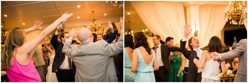 Atlanta Wedding Photographer - Krista Turner Photography - Little River Farms Wedding (752 of 813).jpg