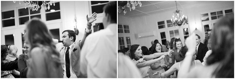 Atlanta Wedding Photographer - Krista Turner Photography - Little River Farms Wedding (761 of 813).jpg